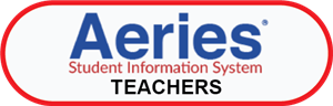 Teacher Aeries