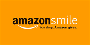 Amazon Smile Prime